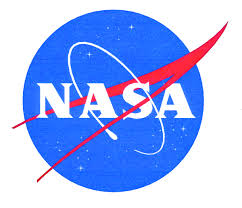 rodent research logo nasa - photo #13